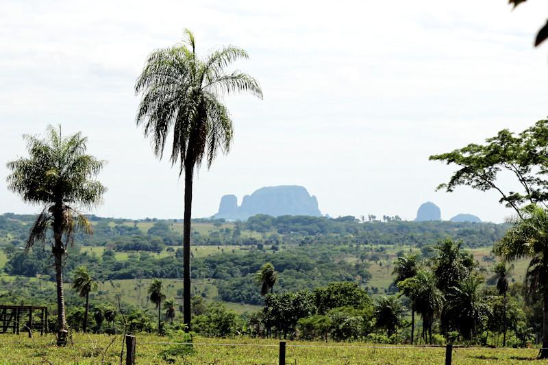 paraguay-07206.jpg