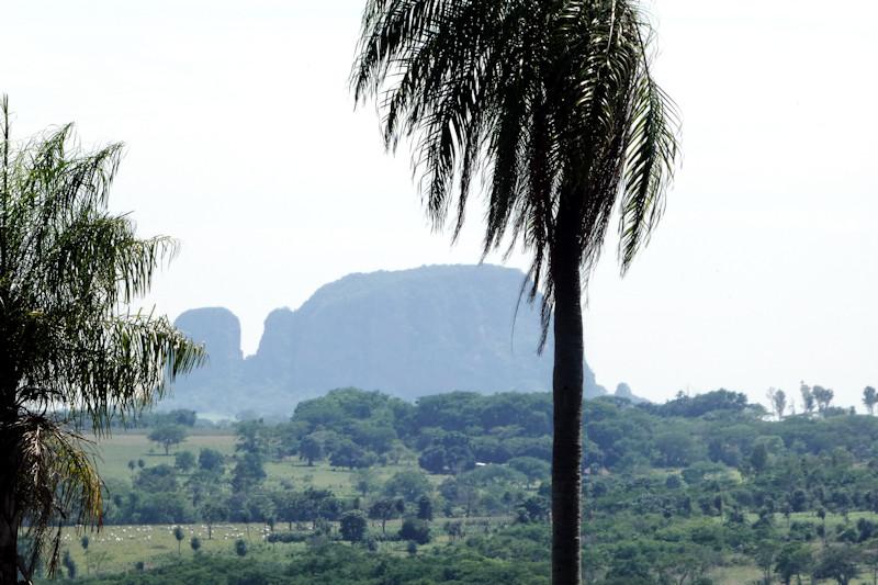 paraguay-07207.jpg