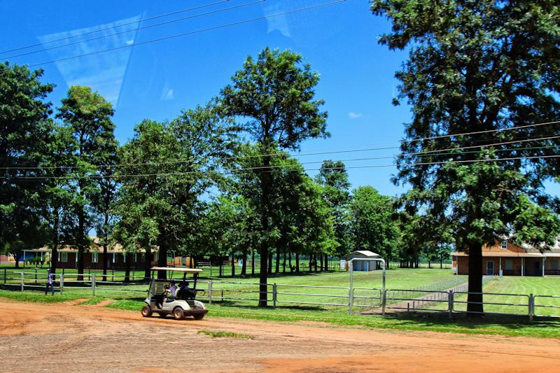 paraguay-07304.jpg