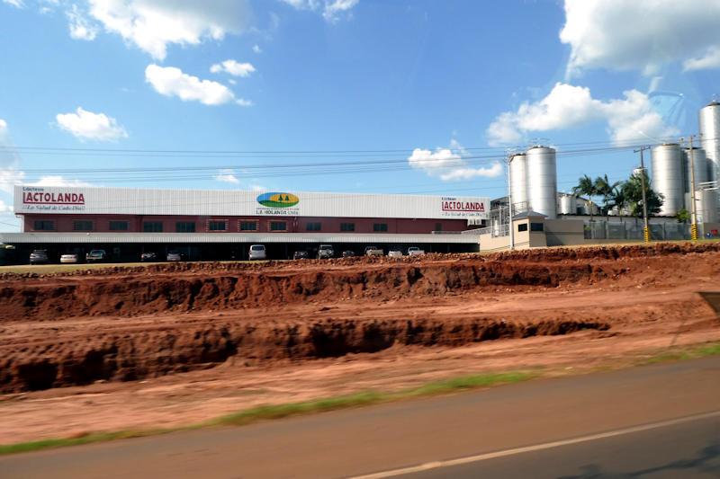 paraguay-07402.jpg