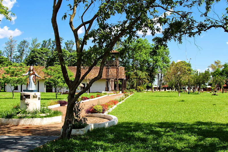 paraguay-07403.jpg
