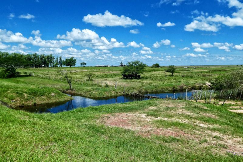 paraguay-11802.jpg