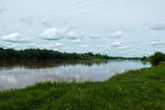 río Aquidaban