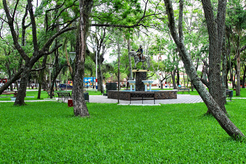 paraguay-13101.jpg