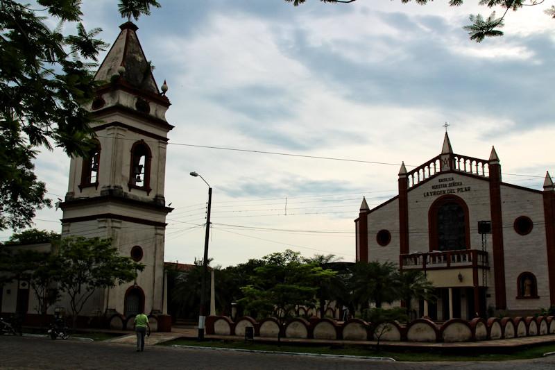 paraguay-13103.jpg