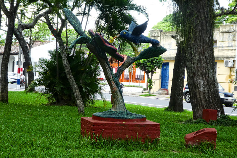 paraguay-13110.jpg