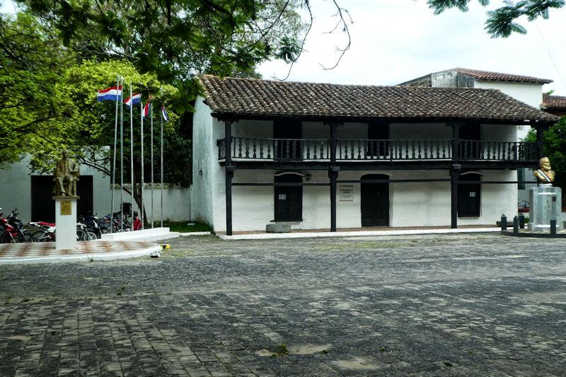 paraguay-13111.jpg