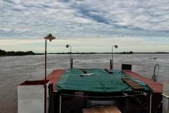 Río Paraguay