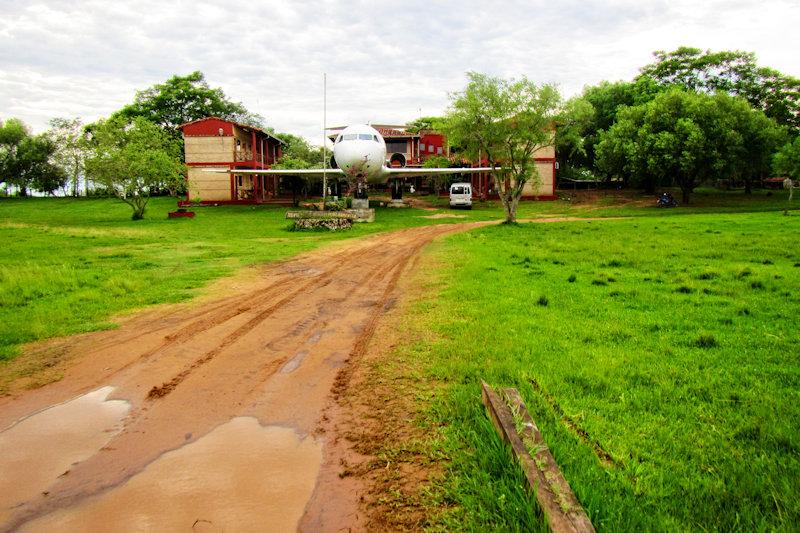 paraguay-14001.jpg