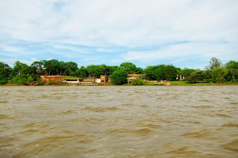 paraguay-14101.jpg