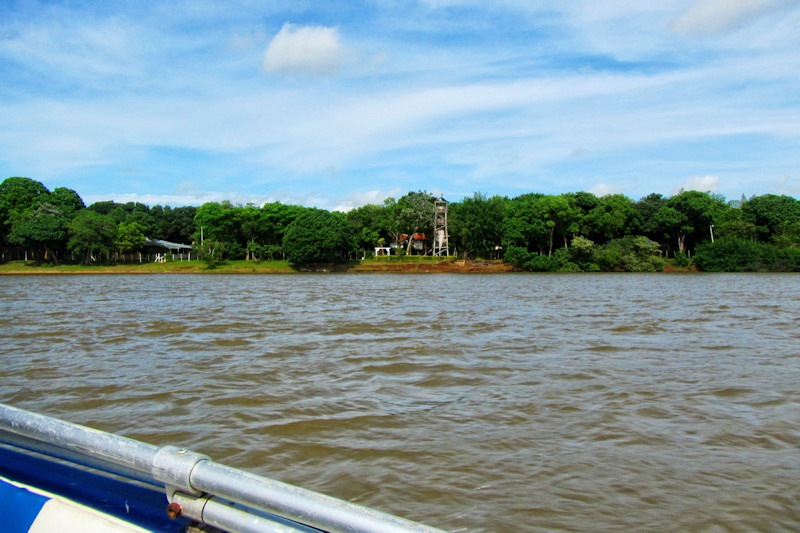 paraguay-14108.jpg