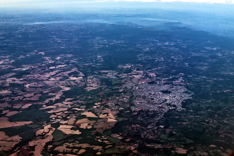 paraguay-16205.jpg