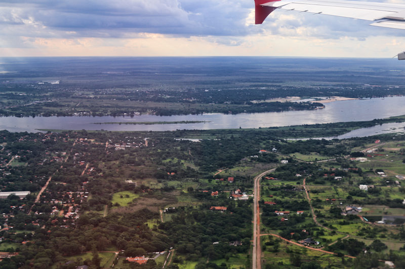 paraguay-16102.jpg