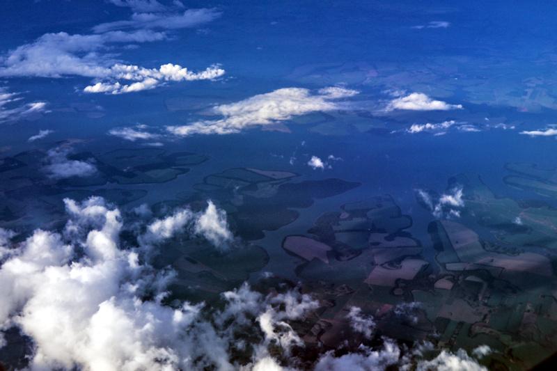 paraguay-16108.jpg
