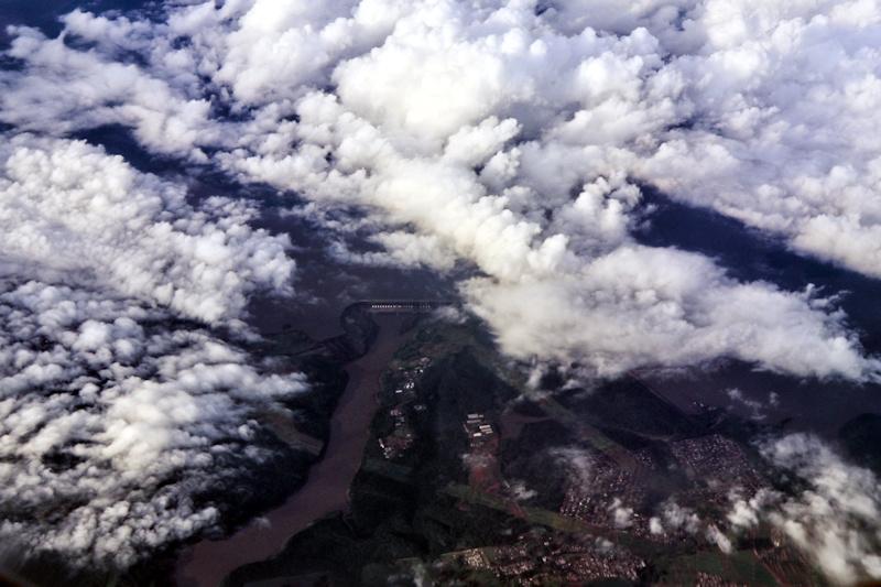 paraguay-16112.jpg