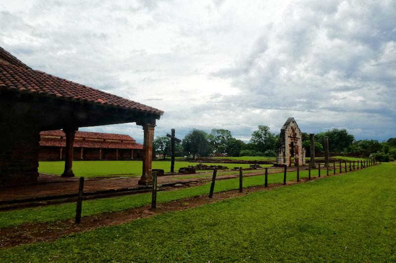 paraguay-13404.jpg