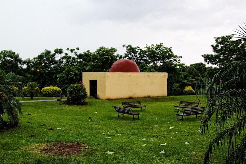 paraguay-13414.jpg