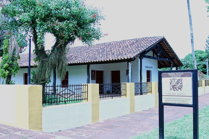 paraguay-13202.jpg