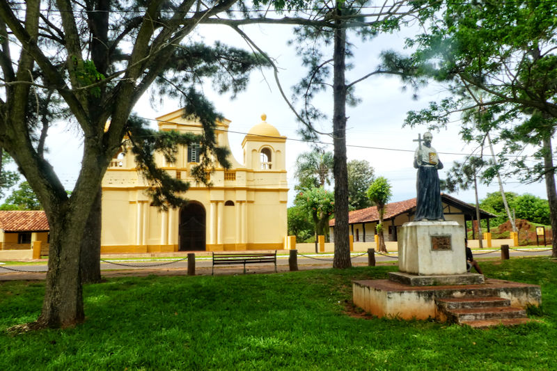 paraguay-13203.jpg
