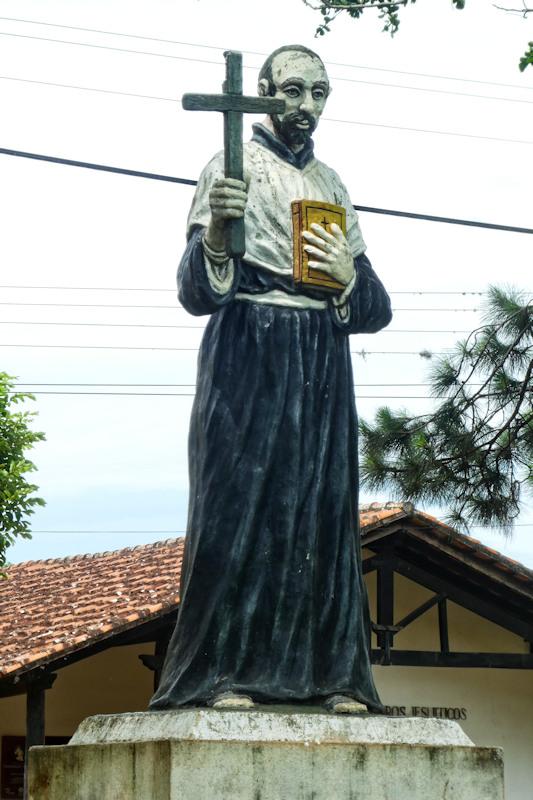 paraguay-13204.jpg