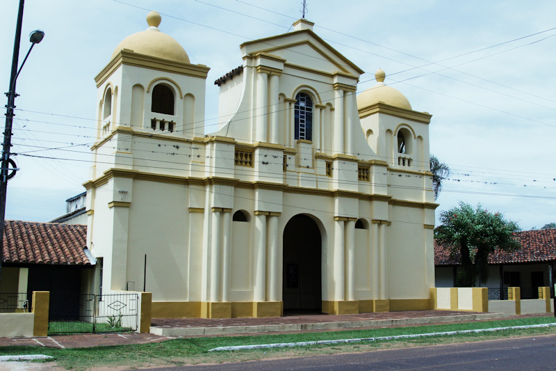 paraguay-13205.jpg