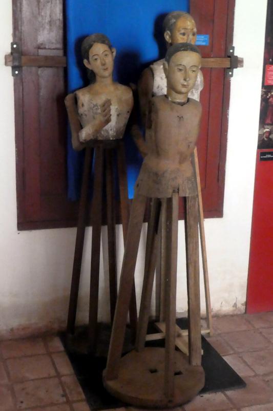 paraguay-13211.jpg