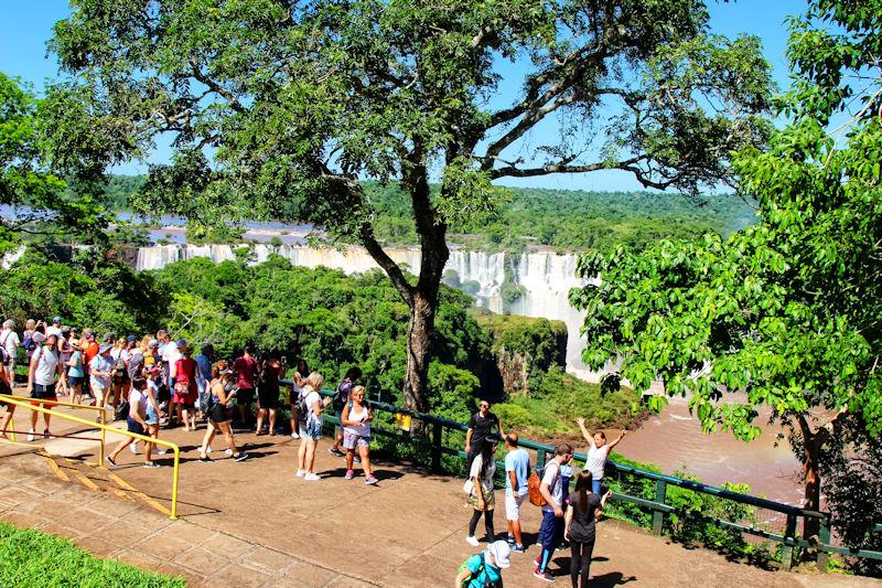 paraguay-08104.jpg