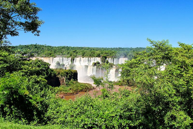 paraguay-08106.jpg