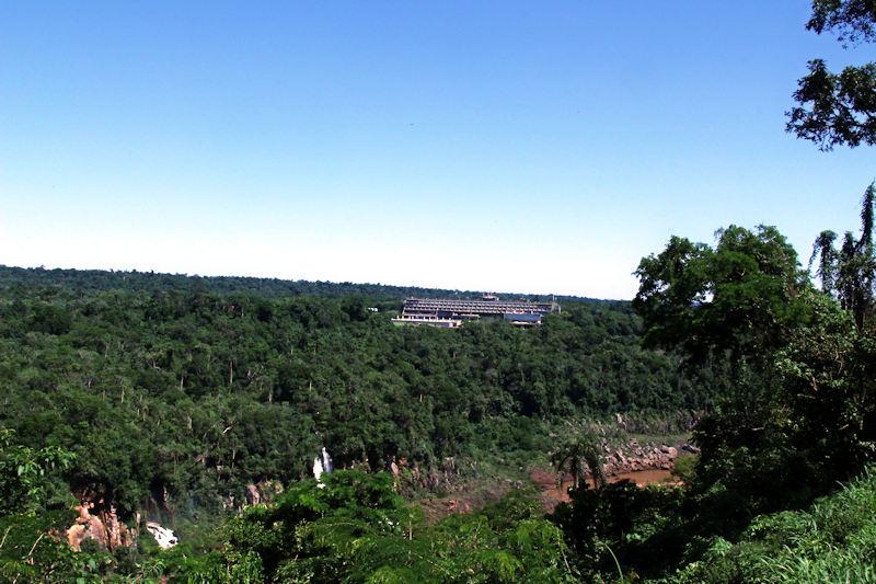 paraguay-08108.jpg