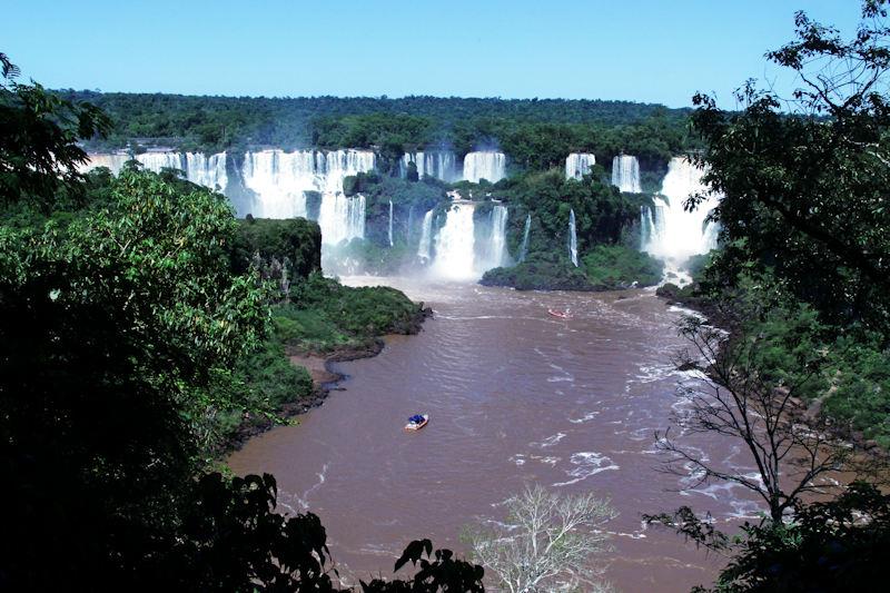 paraguay-08109.jpg