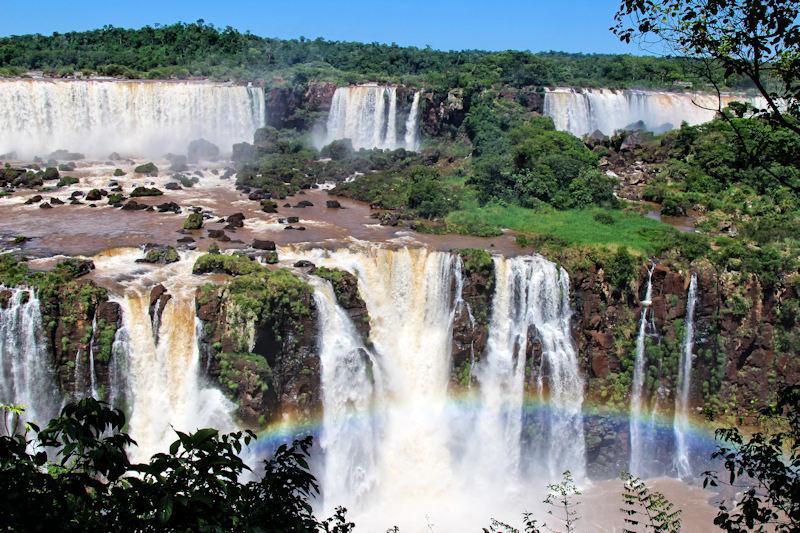 paraguay-08112.jpg
