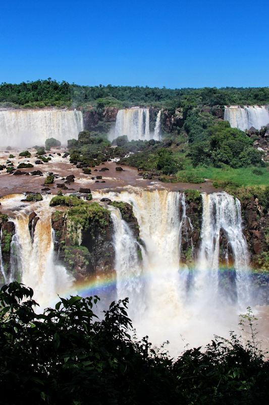 paraguay-08114.jpg