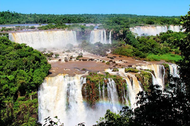 paraguay-08116.jpg