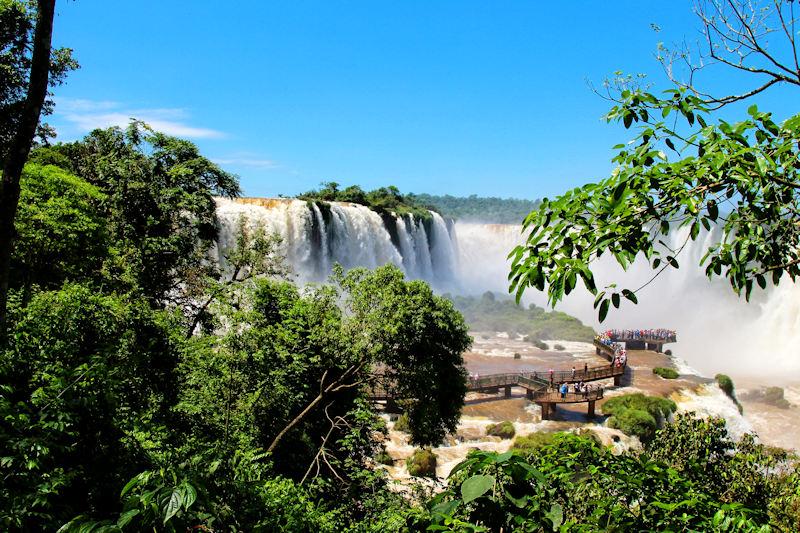 paraguay-08120.jpg