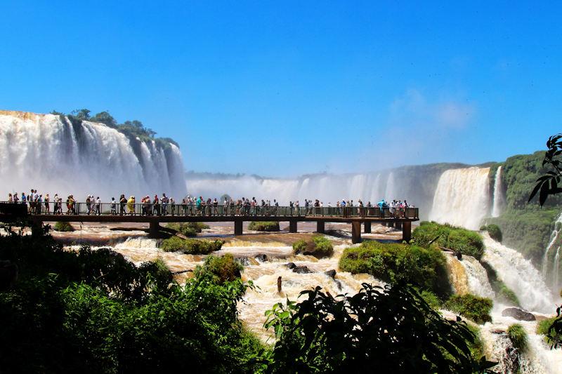 paraguay-08121.jpg