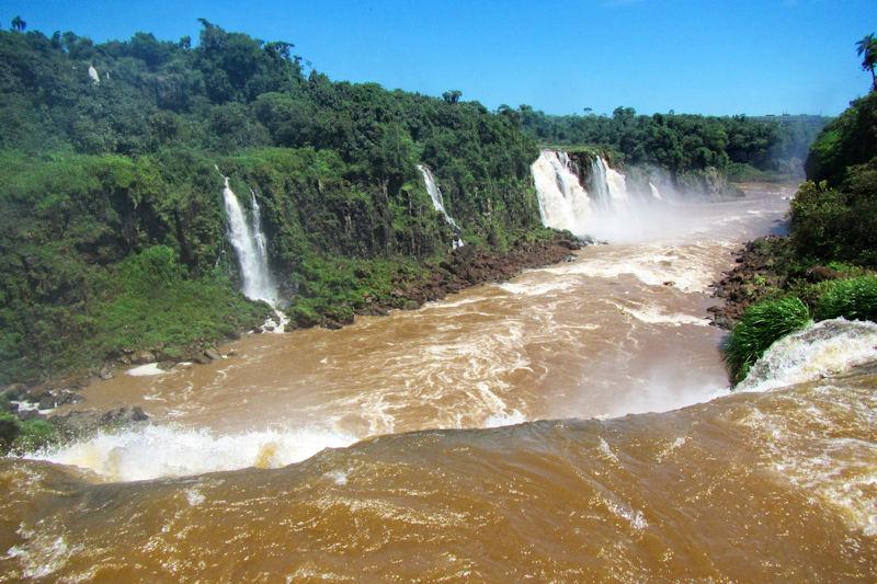 paraguay-08124.jpg