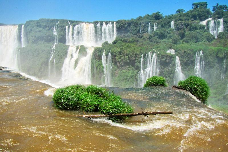paraguay-08125.jpg