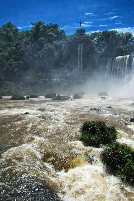 paraguay-08128.jpg