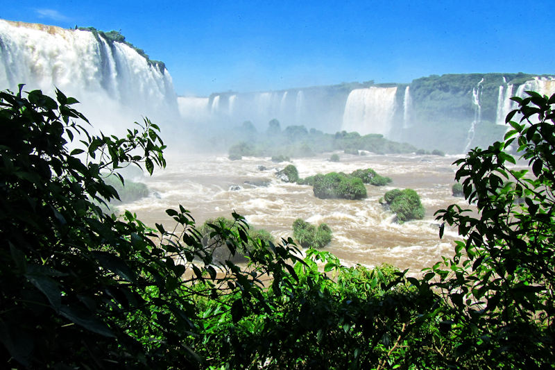 paraguay-08129.jpg