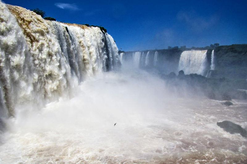 paraguay-08130.jpg