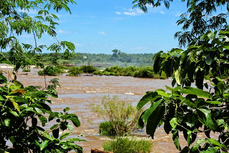 paraguay-08134.jpg