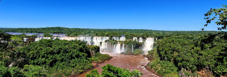 paraguay-081g1.jpg