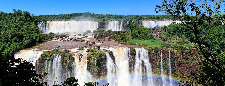 paraguay-081g2.jpg