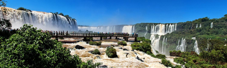 paraguay-081g3.jpg