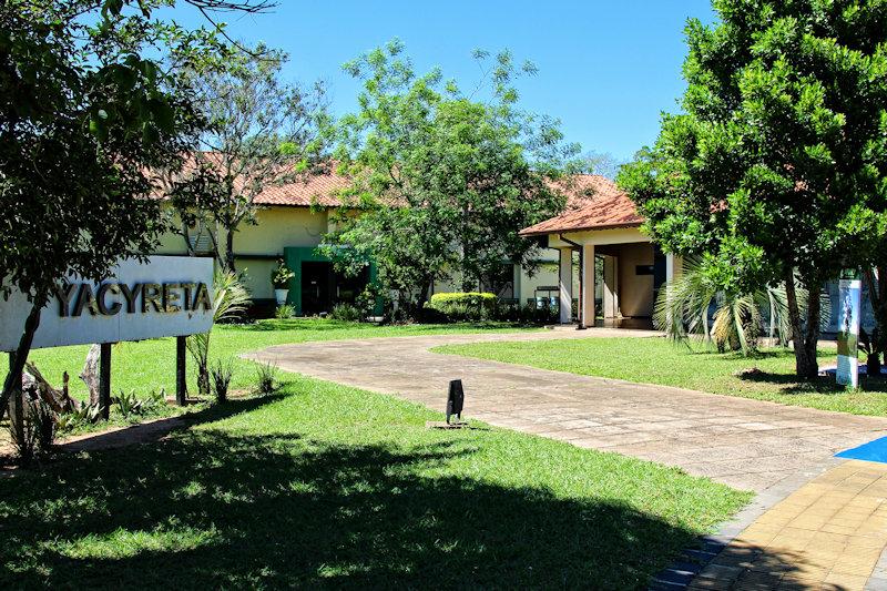 paraguay-15301.jpg