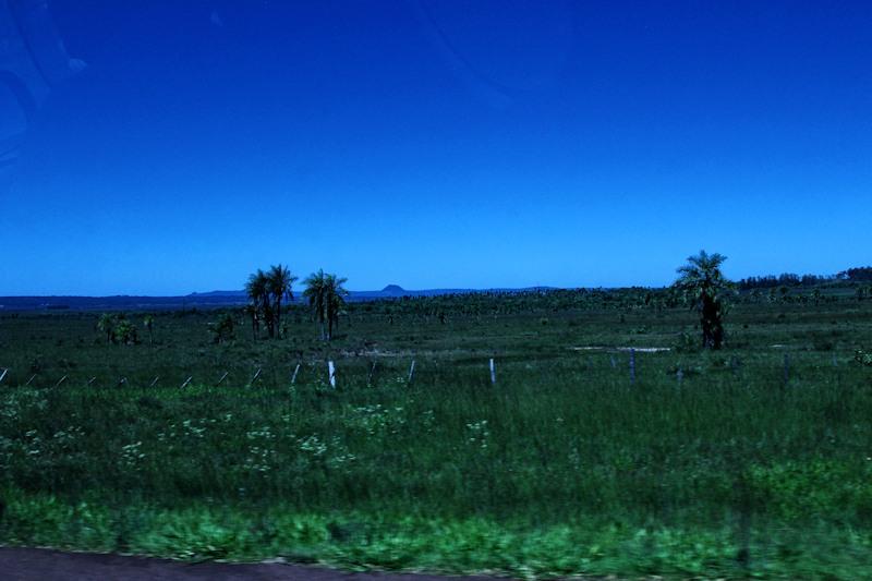 paraguay-15403.jpg