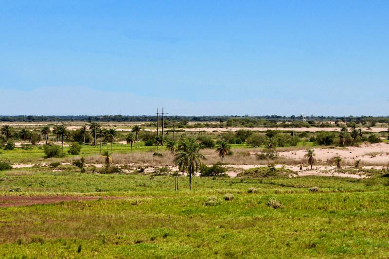 paraguay-15101.jpg