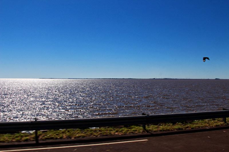 paraguay-15103.jpg