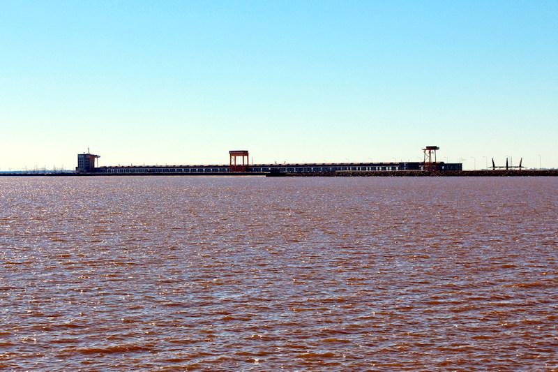 paraguay-15104.jpg