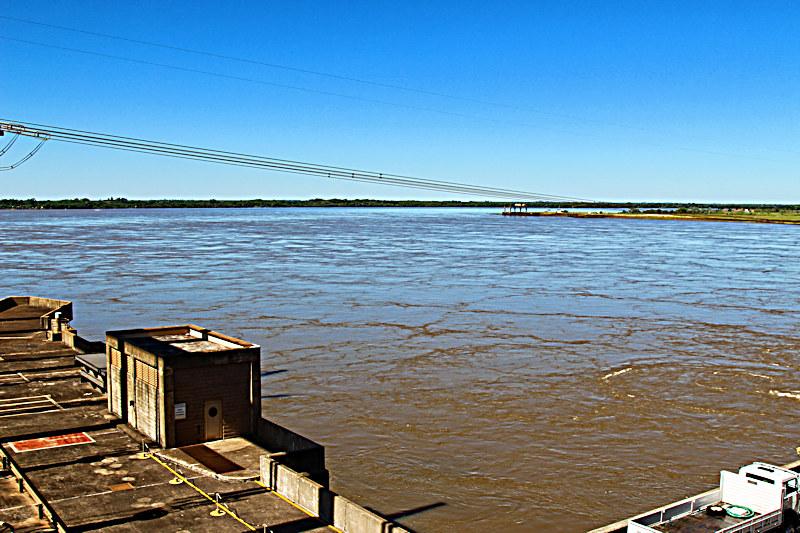 paraguay-15108.jpg